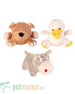Trixie: Plišane igračke za pse