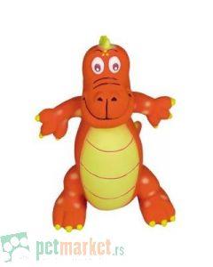 Nobby: Igračka za pse Dino