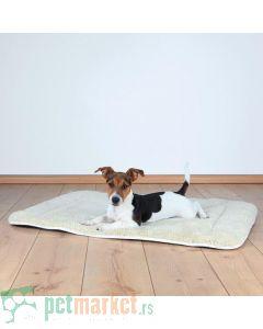 Trixie: Ležaljka za pse Dorian