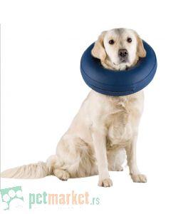 Trixie: Zaštitna kragna za pse