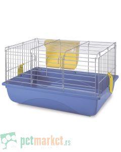 Imac: Kavez za srednje glodare Easy 60