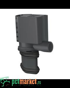 Juwel: Potapajuća pumpa Eccoflow 1000l/h
