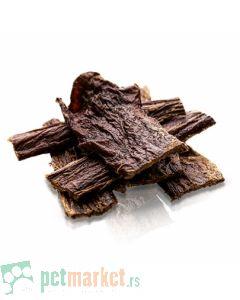 Essential: Poslastica za pse Beef Delights, Govedina, 10 kom