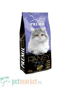 Premil: Fancy, 10 kg