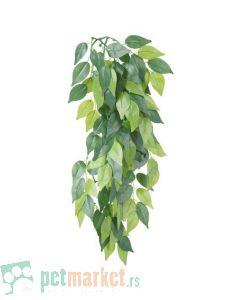 Trixie: Plastična trava za terarijum Ficus