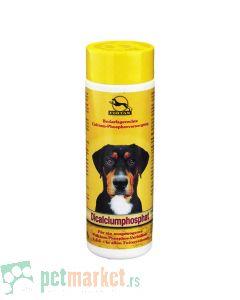 Fortan: Dikalcijumfosfat, 600 g