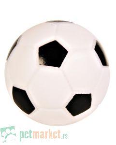 Trixie: Fudbalska lopta od vinila