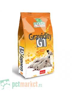 Herbal by Premil: G1 Gravidity, 12Kg