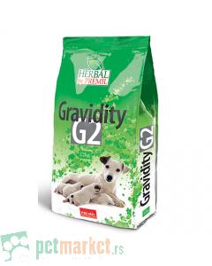 Herbal by Premil: G2 Gravidity, 12Kg