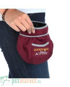 Trixie: Torbica za poslastice Goody Bag