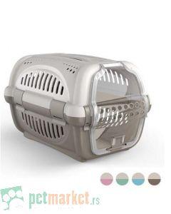 Transporter za mačke i pse  Rhino