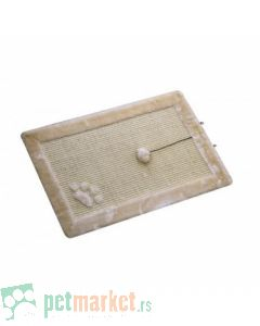 Nobby: Grebalica prostirka Scratch Mat