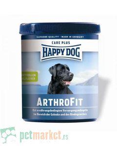 Happy Dog: Arthro Fit, 1 kg