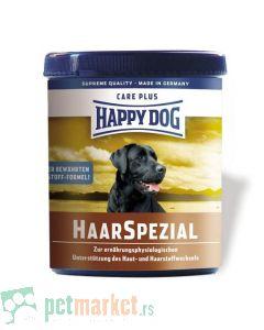 Happy Dog: Haar Spezial, 1 kg