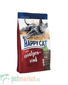 Happy Cat: Supreme Adult Govedina