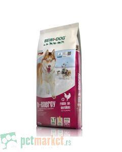 Bewi Dog: H-Energy, 12.5 kg