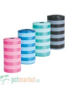Trixie: Plastične kese za izmet