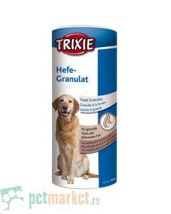 Trixie: Yeast Granules, 500 g