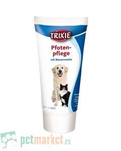 Trixie: Paw Dog Care, 50 ml