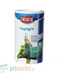 Trixie: Minerali za ptice Vogelgrit, 100 gr
