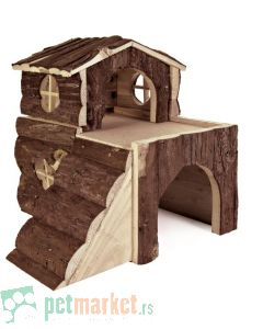 Trixie: Kućica za glodare Bjork