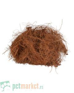 Trixie: Kokosova trava za gnezdo