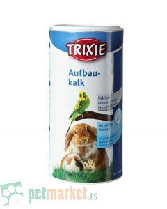 Trixie: Kalcijum za ptice i glodare, 100 gr