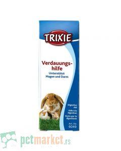 Trixie: Kapi za stomačne tegobe, 15 ml