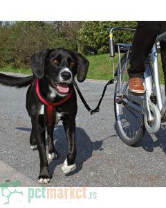 Trixie: Set za bicikl De Luxe