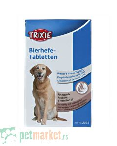 Trixie: Brewers Yeast Tablets, 50 g