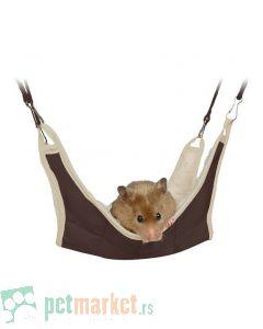 Trixie: Viseća ležaljka za glodare