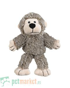 Trixie: Igračka za pse Plišani majmun