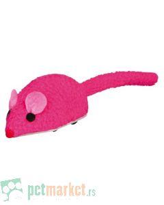 Trixie: Igračka Miš sa točkićima