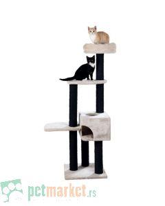 Trixie: Penjalica za mačke Nita