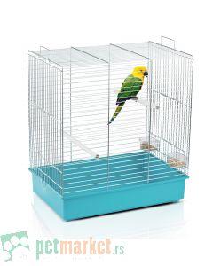 Imac: Kavez za srednje papagaje Dora 2