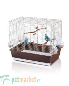 Imac: Kavez za male ptice Irene 4 Export