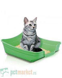 Imac: Toalet za mačiće Polly