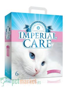 Imperial Care: Baby Powder, 6 kg