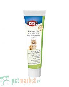 Trixie: Pasta za mace Pro-Imun, 100 gr