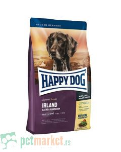 Happy Dog: Supreme Sensible Nutrition Irland, 12.5 kg