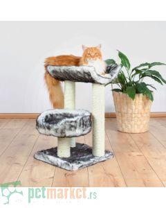 Trixie: Grebalica za mačke Isaba