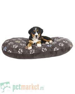 Trixie: Jastuk za pse Jimmi