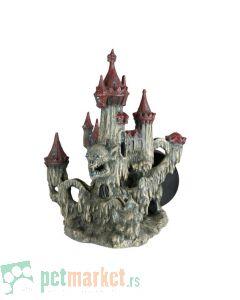 Trixie: Dekoracija Svetleći dvorac
