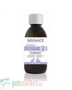 Biogance: Preparat za negu hrskavica i zglobova Phytocare JOINT, 200 ml