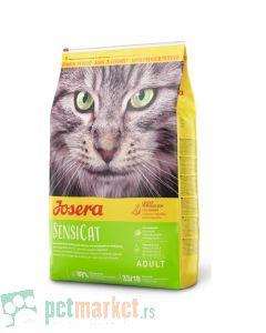 Josera: Emotion Sensi Cat