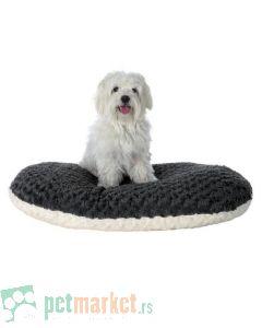 Trixie: Jastuk za pse Kalina