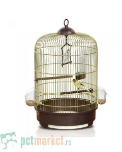 Imac: Kavez za ptice Milly Gold