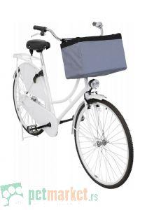 Trixie: Korpa za biciklo