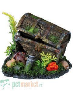 Trixie: Dekorativni kovčeg sa blagom