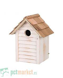 Trixie: Drvena gnezdilica Nesting Box